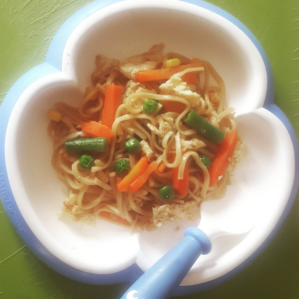 Chinese noodles friendly first foods chinese noodles forumfinder Gallery