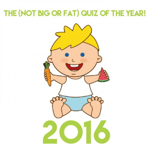 the-not-big-or-fat-quiz-of-the-year