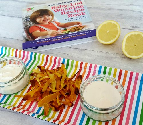 Our weaning favourites friendly first foods karmels baby led weaning recipe book and will definitely be using this for inspiration harry particularly liked the dips from this one and they were forumfinder Gallery