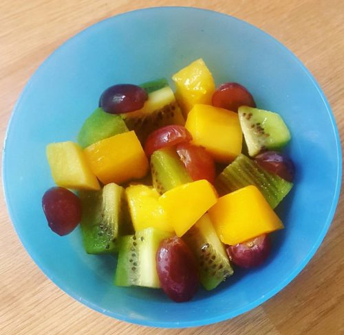 25 baby and toddler snack ideas friendly first foods