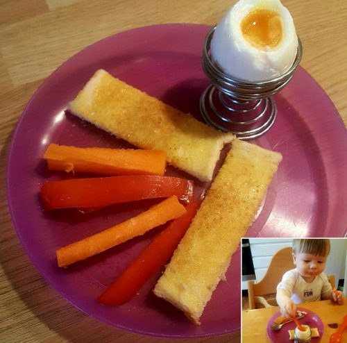 dippy-egg-and-soldiers